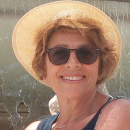 Françoise Boury