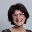 Francoise Gombault