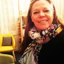 Françoise Robin