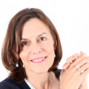Françoise Lorthioir