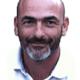 Fred Letemple Vétérinaire acupuncteur GUJAN MESTRAS