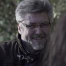 Frédéric Hébert
