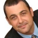 Frédéric Miras