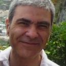 Frédéric Bismuth