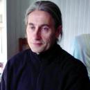 Frederic Audibert