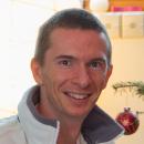 Frédéric MYOTTE-DUQUET