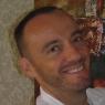 Frédéric Braud