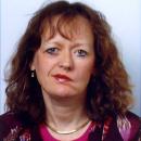 Françoise Senmartin