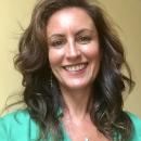 Sandra Cissé