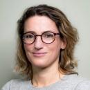 Clotilde Beaupérin Maréchal