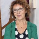 Isabelle Dadaux