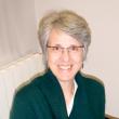 Annette Mondy