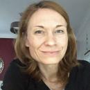 Gwendoline Girardot-Lipman