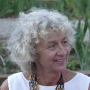 Brigitte Chavance