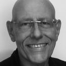 Georges Delbeke