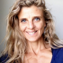 Patricia Provent