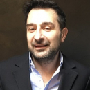 Laurent Vigouroux Pirou