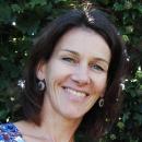 Isabelle Lepicard