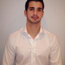Ludovic Launay