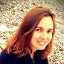 Nathalie Mailliet