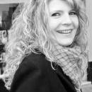 Stéphanie Maheu