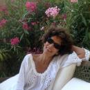 Martine Saad