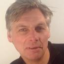 Eric Van Sevendonck