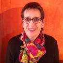 Christine Marie Jaladis