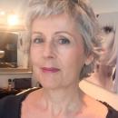Martine Guillot