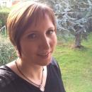 Christelle Tafanel