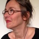 Julie Bluysen
