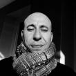 Mehdi Bougattaia