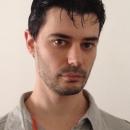 Nicolas Almand