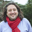 François-Xavier Simon