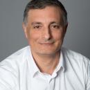 Simon Venezia