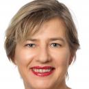 Céline Philippe