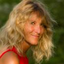Sylvie Ducattillon