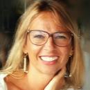 Gaelle Jouano