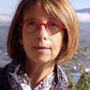 Patricia Ruiz-Garcia