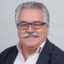 Gilles Chauveau