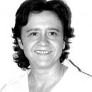Genevieve ALVAREZ