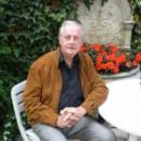 Gérard Beaumont