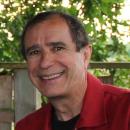 Gérard Bellino