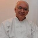 Gérard Gambaro