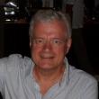 Gérard Thybert