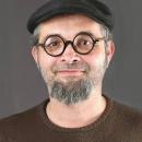 Guillaume Gazut