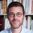 Ghislain Bousseau