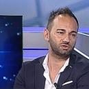 Gianpaolo Furgiuele