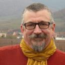 Gil MICHEL