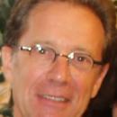 Gilbert Dugros